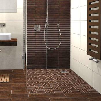 La salle de bain, un espace dédié au bien-être