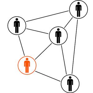Partenaires et fournisseurs de qualités - azzi carrelage